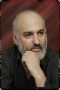 Daniel Dor